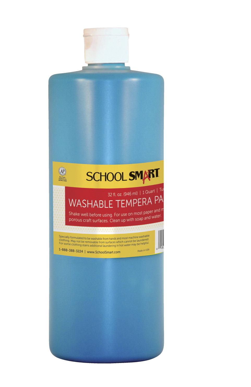 tempera paint school specialty canada. Black Bedroom Furniture Sets. Home Design Ideas