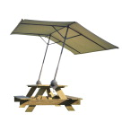 Outdoor Canopies & Shelters Supplies, Item Number 1440655