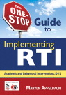Differentiated Instruction Strategies, Differentiated Instruction Resources Supplies, Item Number 1441659