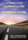 ELA, Common Core Resources, ELA Common Core Resources Supplies, Item Number 1441663