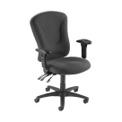Office Chairs Supplies, Item Number 1442640