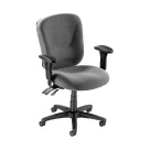 Office Chairs Supplies, Item Number 1442641