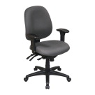 Office Chairs Supplies, Item Number 1442642