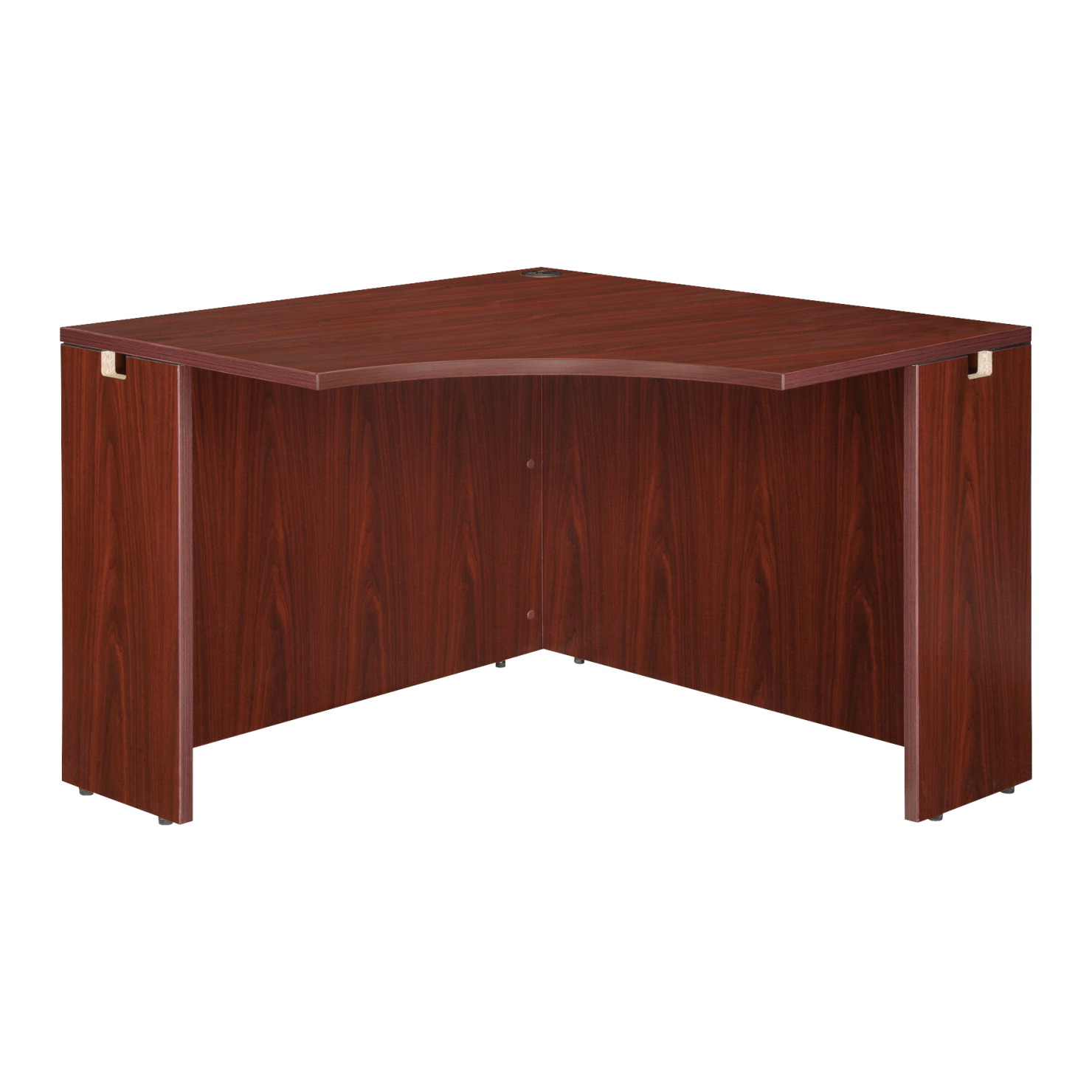Classroom Select 69000 Corner Desk, 42 x 42 x 29-1/2 Inches, Various Options