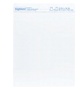 Easel Paper, Easel Pads, Item Number 1443128