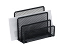 Desktop Trays and Desktop Sorters, Item Number 1443300