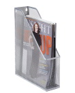 Magazine Holders and Magazine Files, Item Number 1443305