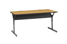 Computer Tables, Training Tables Supplies, Item Number 1444810