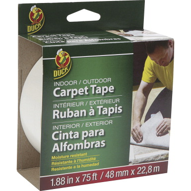 Carpet Tape Classroom Direct
