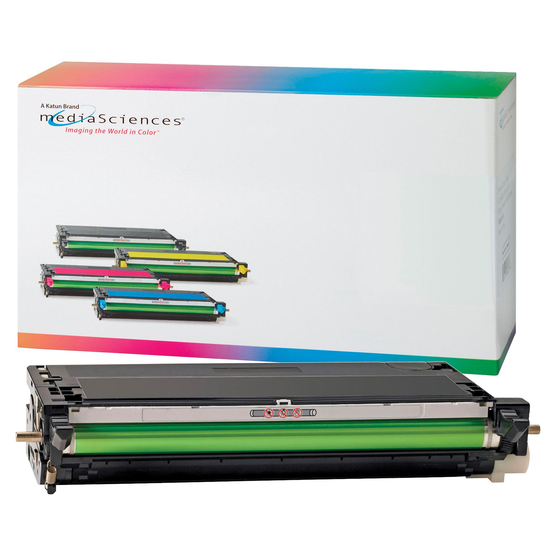 Xerox phaser 6560