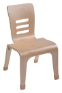 Wood Chairs Supplies, Item Number 1448207