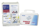 First Aid Kits, Item Number 1451983