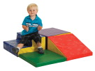 Soft Play Climbers Supplies, Item Number 1455404