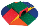 Soft Play Climbers Supplies, Item Number 1455407