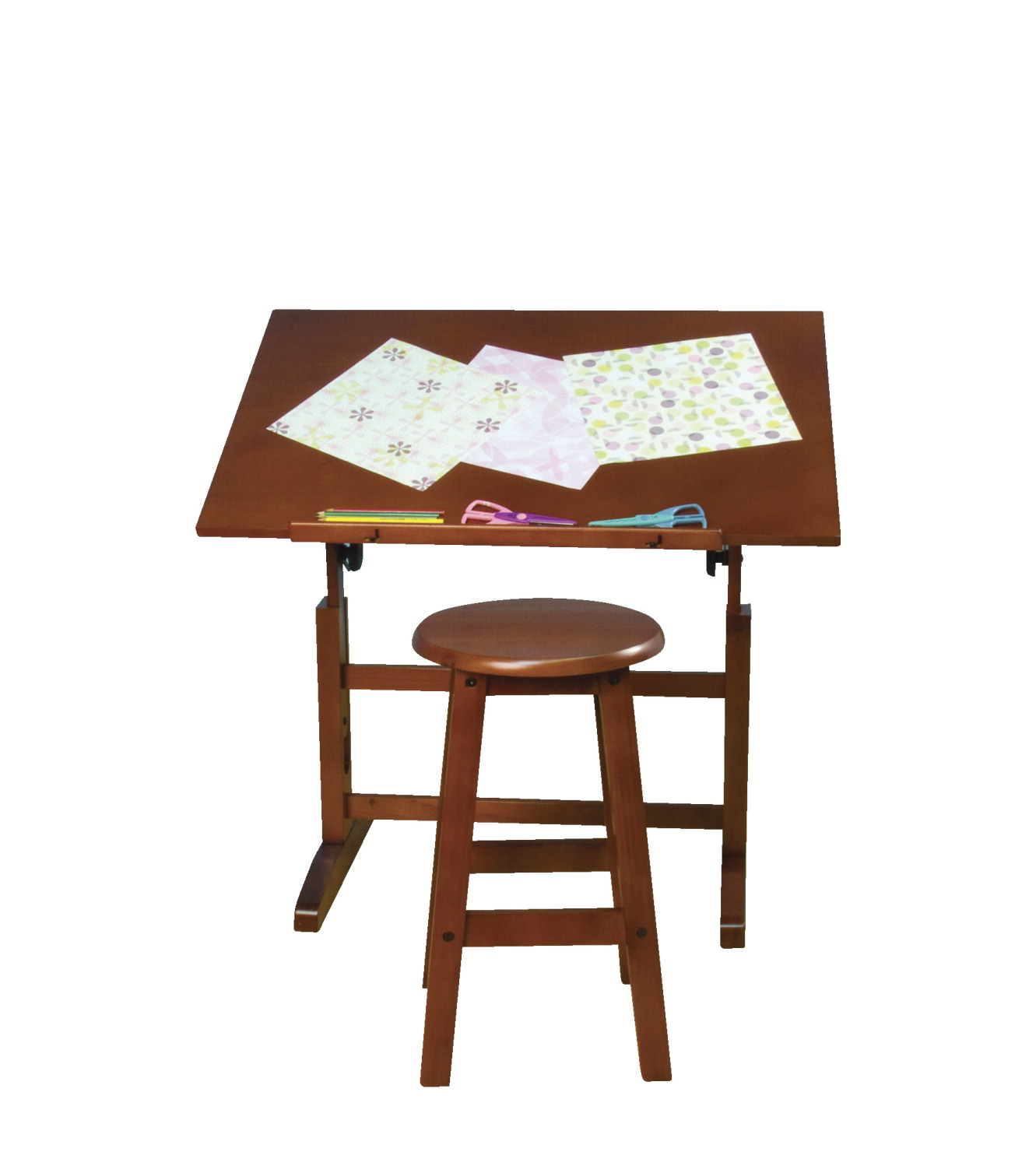 Table and stool set school specialty marketplace for Table design using jsp
