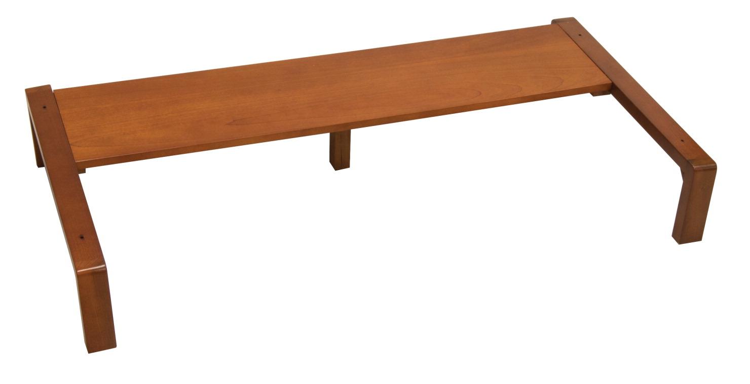 Ponderosa leg extension school specialty marketplace for Table design using jsp