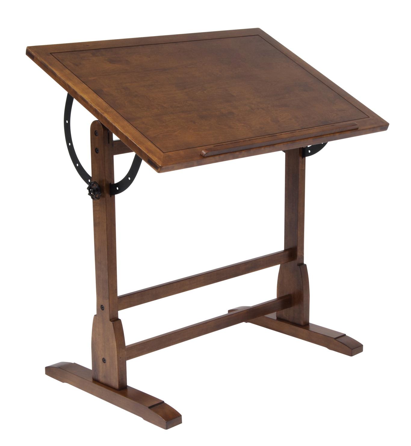 Studio Designs Vintage Clic Design Drafting Table 36 In W X 24 D 34