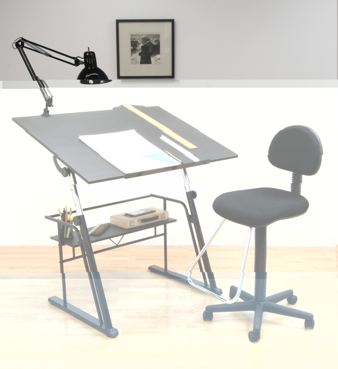 Drafting table set school specialty marketplace for Table design using jsp