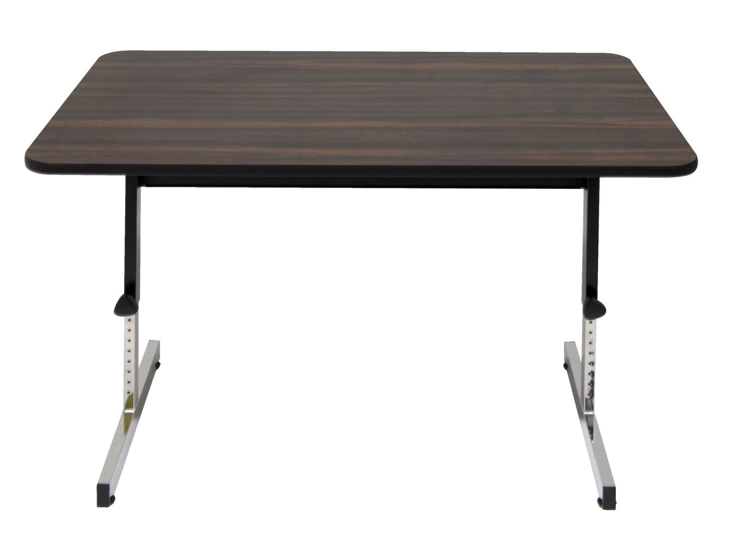 Desk school specialty marketplace for Table design using jsp