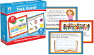 ELA, Common Core Resources, ELA Common Core Resources Supplies, Item Number 1459329