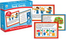 ELA, Common Core Resources, ELA Common Core Resources Supplies, Item Number 1459330