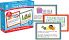 ELA, Common Core Resources, ELA Common Core Resources Supplies, Item Number 1459331