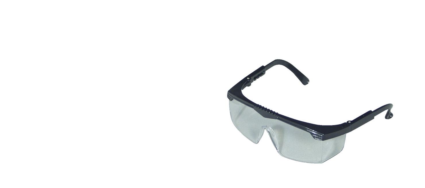 safety glasses set frey scientific cpo science
