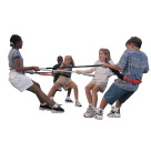 Resistance Exercise Equipment, Resistant Bands, Resistant Band, Item Number 1004566