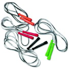 Jumping Rope, Jumping Equipment, Item Number 007615