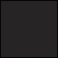 Tru-Ray Sulphite Construction Paper, 18 x 24 Inches, Black, 50 Sheets