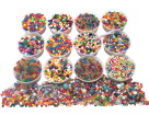 Beads and Beading Supplies, Item Number 085969