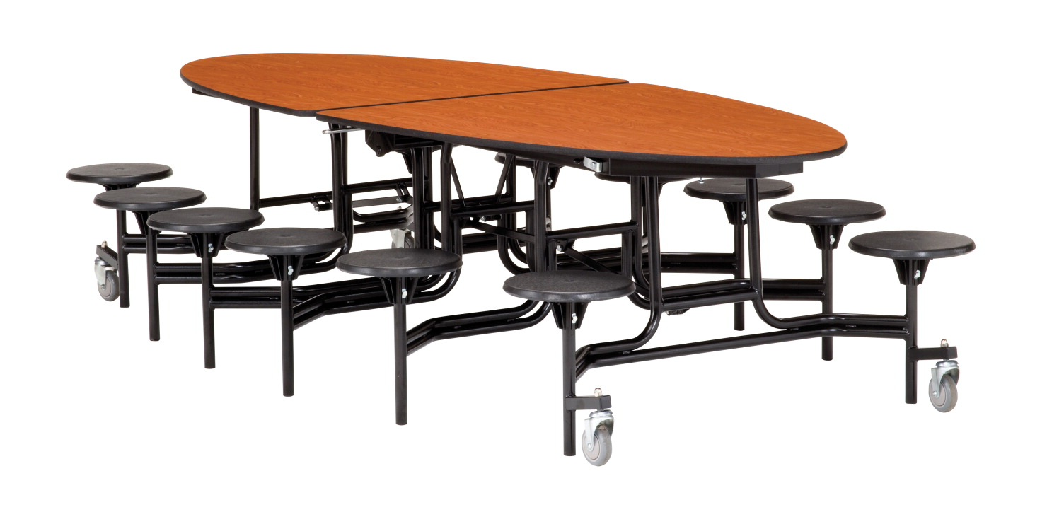 Cafeteria table school specialty marketplace for Table design using jsp
