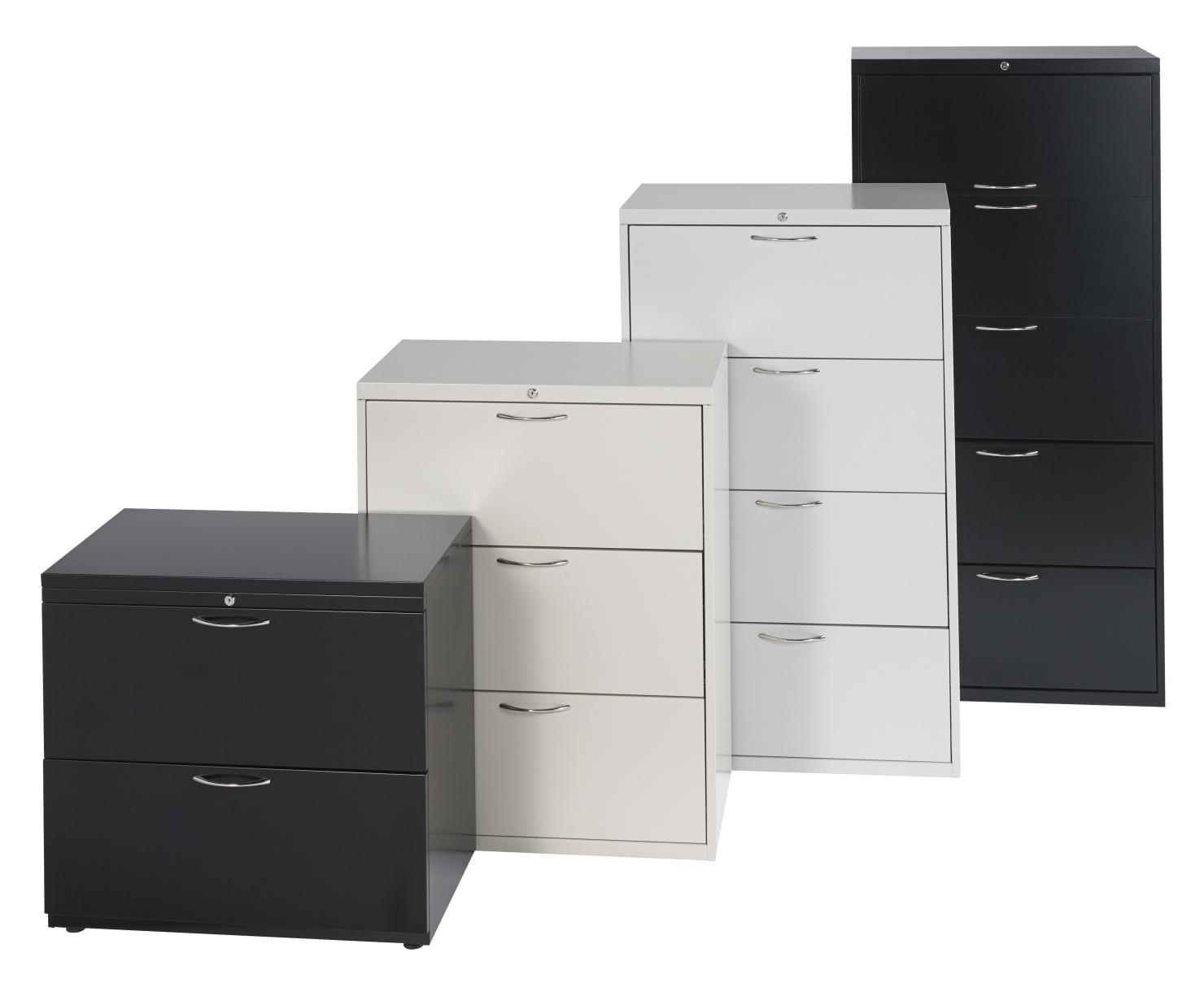 File Cabinet School Specialty Canada