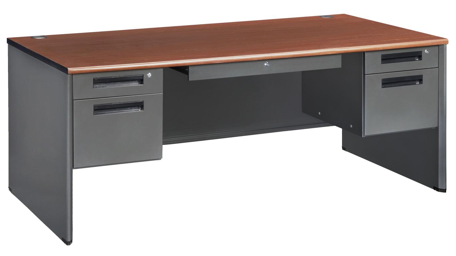 Metal Office Desk Canada 10 Motorized Standing Desk