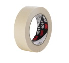 Masking Tape and Painters Tape, Item Number 1461989