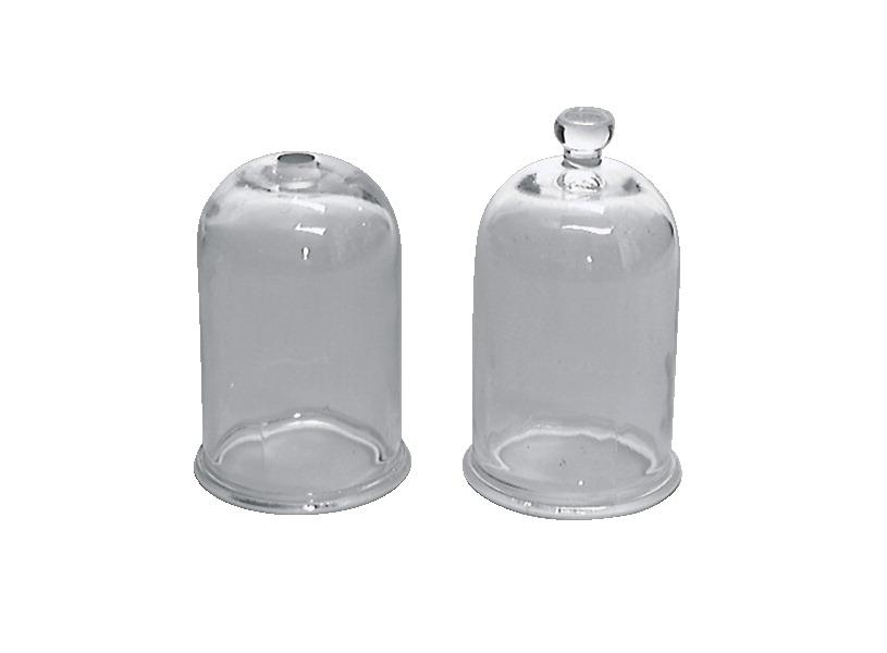 bell jar frey scientific cpo science