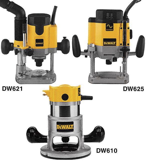 Plunge router school specialty canada woodworkers dewalt dw625 variable speed plunge router 2 716 in keyboard keysfo Image collections