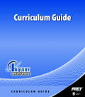 Frey Scientific Physical Science I Curriculum Guide