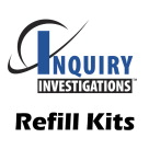 Inquiry Investigations Physical Science I Refill Package