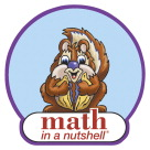 Math In A Nutshell Classroom Series for Grades 2-6