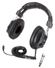 Headphones, Earbuds, Headsets, Wireless Headphones Supplies, Item Number 029009