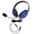 Headphones, Earbuds, Headsets, Wireless Headphones Supplies, Item Number 1465267