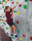 Climbing, Upper Body, Climbing Rope, Climbing Equipment, Item Number 21592