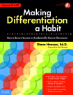 Differentiated Instruction Books, Differentiated Instruction Strategies, Differentiated Instruction Supplies, Item Number 1351581