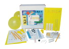 Science Kits, Science Kits for Kids, Lab Kits Supplies, Item Number 1464099