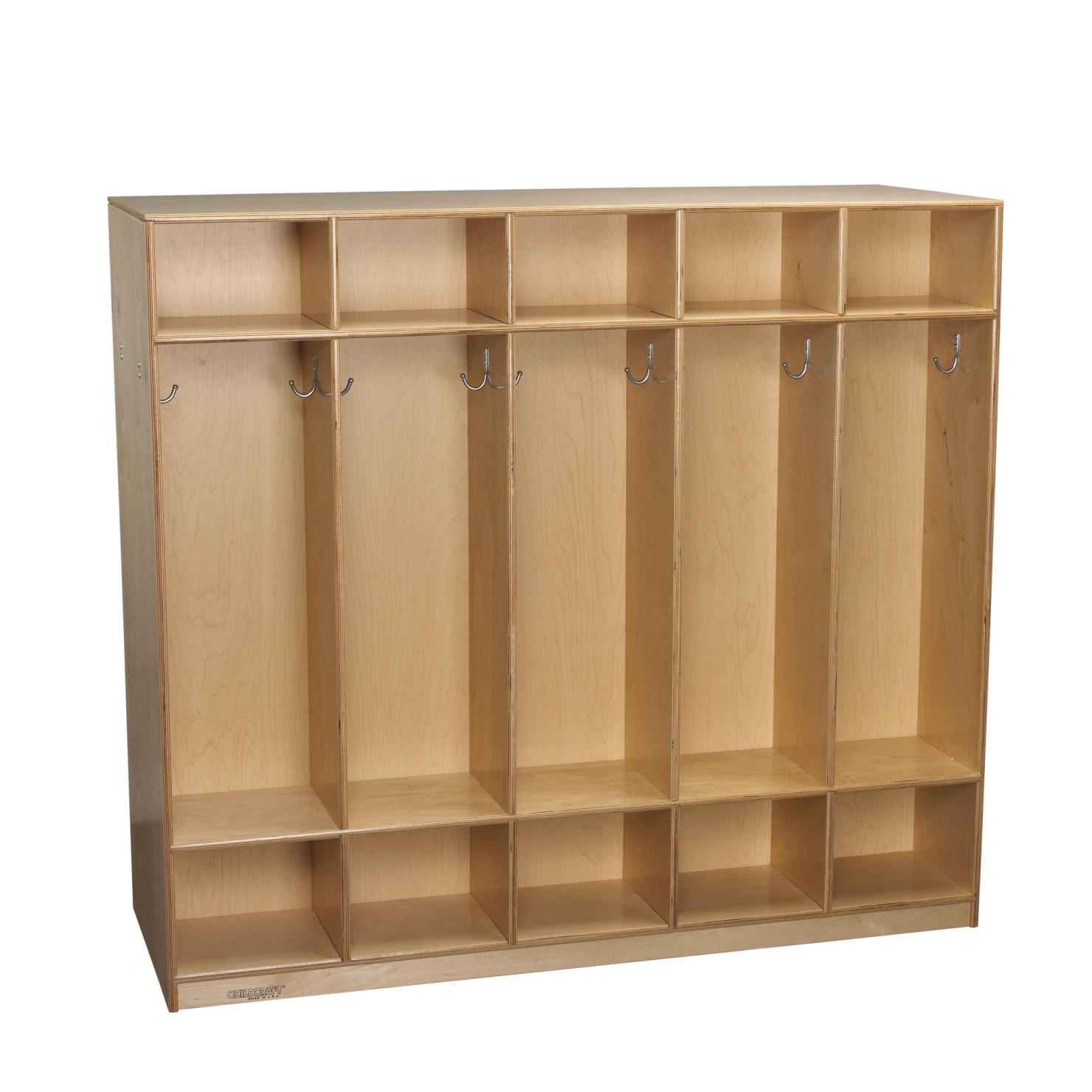 wood way at pin to two check best paint double bookcase furniture sided more