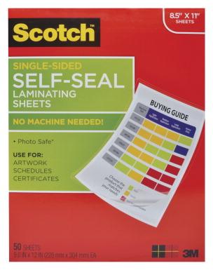 Laminating Sheet School Specialty Marketplace