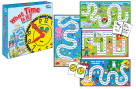 Other Games & Puzzles, Games Puzzles Supplies, Item Number 1465402