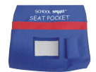 Chair Pockers and Seat Pockets, Item Number 1465930