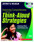 Reading, Writing Strategies Supplies, Item Number 1466144